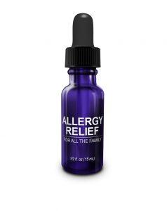 allergy-1279208_1280